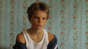 "Still from ""Tomboy."" Via Berlinale"
