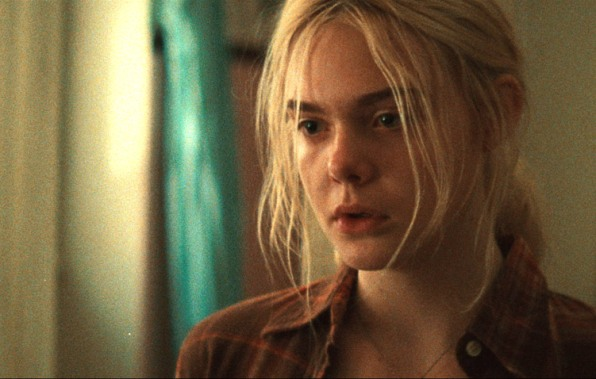 Via Indiewire