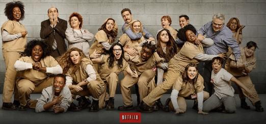 10 Orange-Is-The-New-Black-Cast-Season-2-Intro