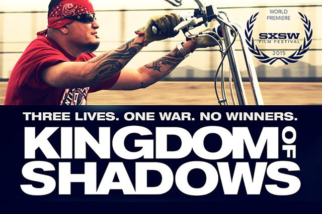 kingdom_of_shadows_promo