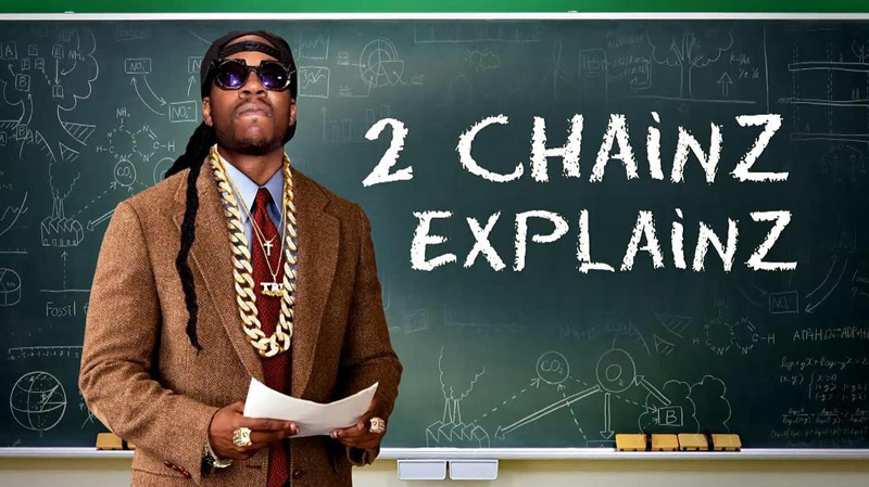 2-chainz-explains-nightly-show