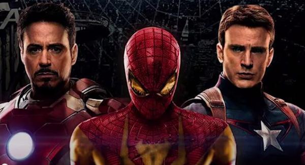 captain-america-3-movie-cast-featuring-spider-man-photo
