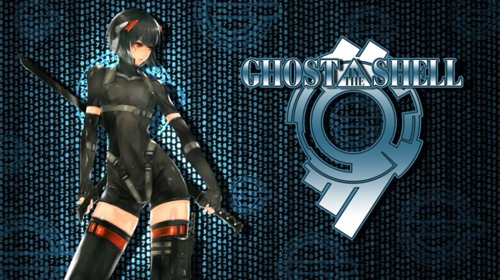 ghost-in-the-shell-1-1024x5751