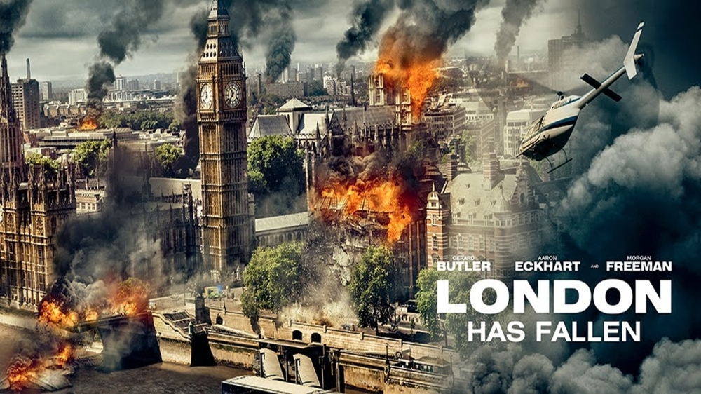 london-has-fallen-2015-movie-wallpapers2