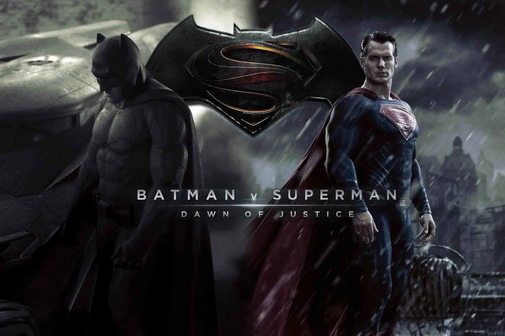 batman-vs-superman-vs-who-a-rundown-of-what-we-could-and-will-see-in-the-2016-film-batm-540720
