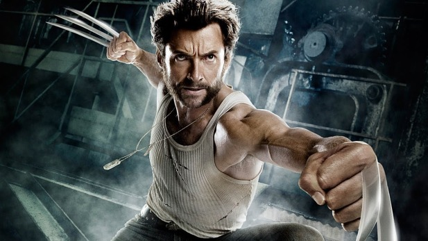 hugh-jackman-talks-wolverine-sequeljpg-885be8_1280w