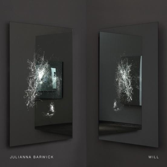 jb_will_album-art